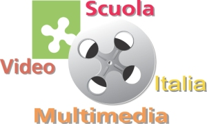 Scuola Video Multimedia Italia