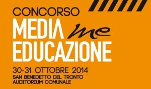 MediaEducazione2014