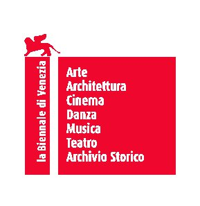 venice_biennale_logo
