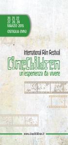 Cinechildren15