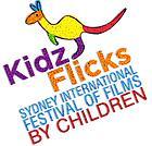 KidzFlicks