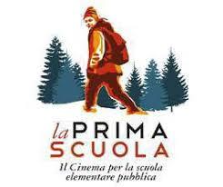LaPrimaScuola