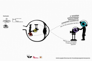 mostra_audiovisualJoaquimVenancio