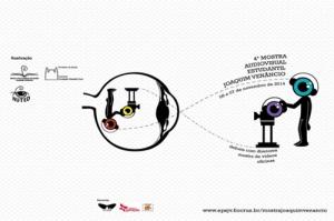 mostra_audiovisualJoaquimVenancio